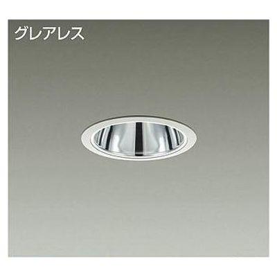 DAIKO LEDダウンライト 22W/25W 電球色(3000K) LZ2C LZD-92009YWE