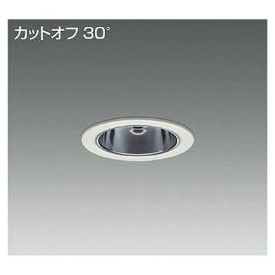 DAIKO LEDダウンライト 13W/15W 30700K LZ1C LZD-92281YW