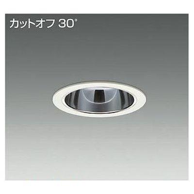 DAIKO LEDダウンライト 13W/15W 30700K LZ1C LZD-92284YW