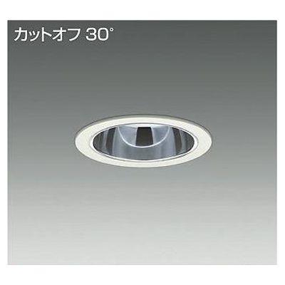 DAIKO LEDダウンライト 34W/40W 温白色(3500K) LZ3C LZD-92290AW