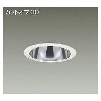 DAIKO LEDダウンライト 34W/40W 電球色(3000K) LZ3C LZD-92293YW