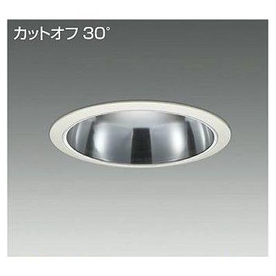 DAIKO LEDダウンライト 60W/71W 昼白色(5000K) LZ6C LZD-92310WW