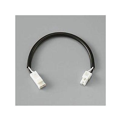 DAIKO 延長ケーブル 0.2m LZA-92381
