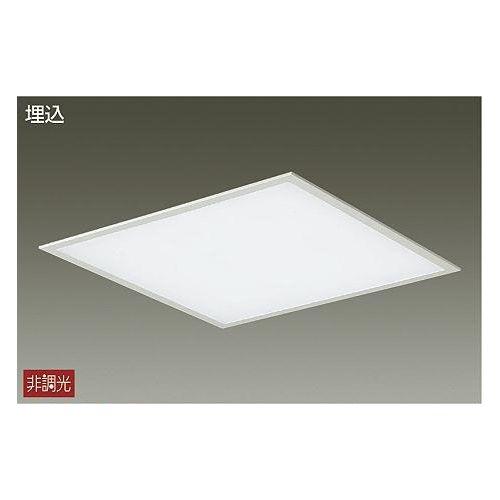 DAIKO LEDベースライト 79W 白色(4000K) LZB-92572NW
