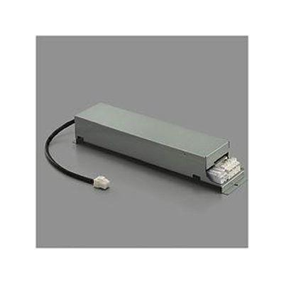 DAIKO 非調光電源装置 3~4灯 LZA-92665
