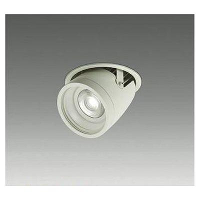 DAIKO LEDダウンライト 22W/25W 電球色(3000K) LZ2C LZD-92418YW