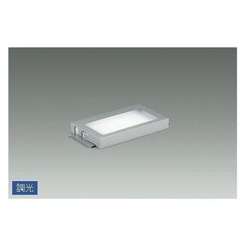 DAIKO LEDベースライト 39W 白色(4000K) LZB-92439NS