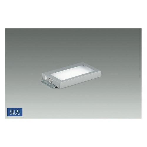 DAIKO LEDベースライト 39W 昼白色(5000K) LZB-92439WS