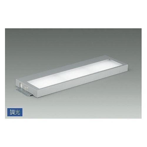 DAIKO LEDベースライト 97W 昼白色(5000K) LZB-92440WS
