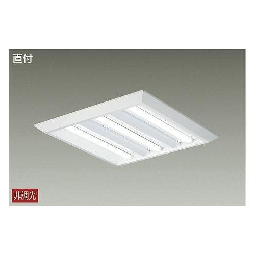 DAIKO LEDベースライト 26.7W/23.7W/19Wx3 ユニット別 LZB-92693XW