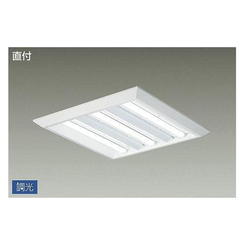 DAIKO LEDベースライト 26.7W/23.7W/19Wx3 ユニット別 LZB-92694XW