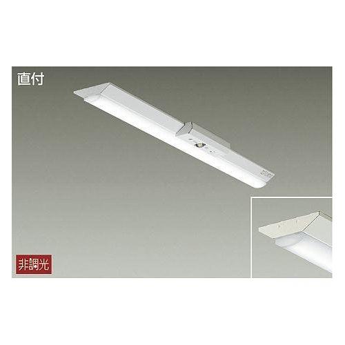 DAIKO LED防災照明 46.8/35/27.1/22.8/18.7/14.8W LZE-92712XW