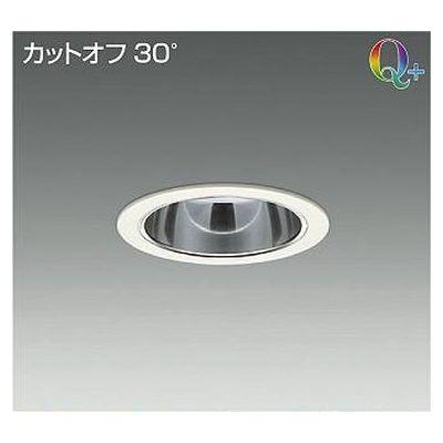 DAIKO LEDダウンライト LZD-92287YWV