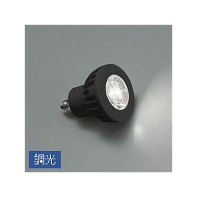 DAIKO LEDランプ LZA-92767