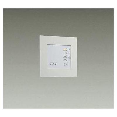 DAIKO 調光器 LZA-92772