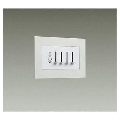 DAIKO 調光器 LZA-92773