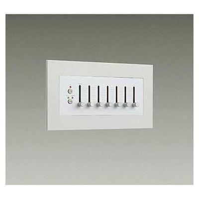 DAIKO 調光器 LZA-92774