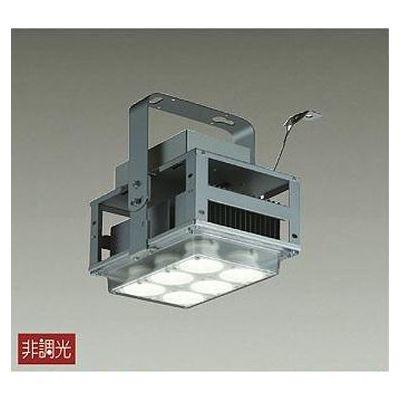 DAIKO LEDベースライト LZB-92828WS