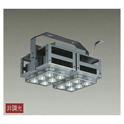 DAIKO LEDベースライト LZB-92829WS