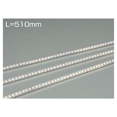 DAIKO LED間接照明 LZY-92873LT