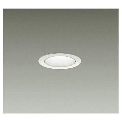 DAIKO LEDダウンライト LZD-92906LW