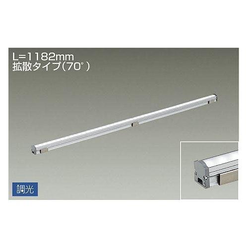 DAIKO LED間接照明 LZY-92909AT