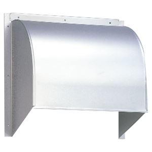 その他 換気扇カバー SUS304(適応換気扇寸法:300mm) KS-65305 [10台セット] 【0306-01150】 ds-2268229