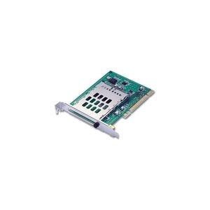 その他 ラトックシステム PCIバス接続CardBus PCカードアダプタ REX-CBS40 ds-2269405