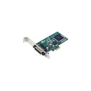 その他 ラトックシステム GPIB PCI Expressボード REX-PE20 ds-2269407