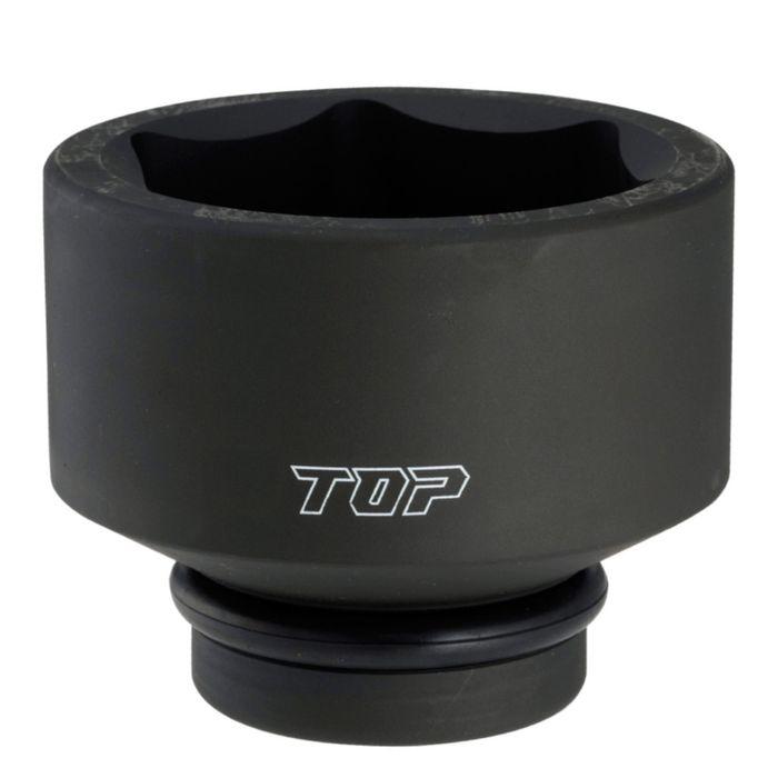 トップ工業 インパクト用ソケット(差込角25.4mm) PT-858 4975180728265