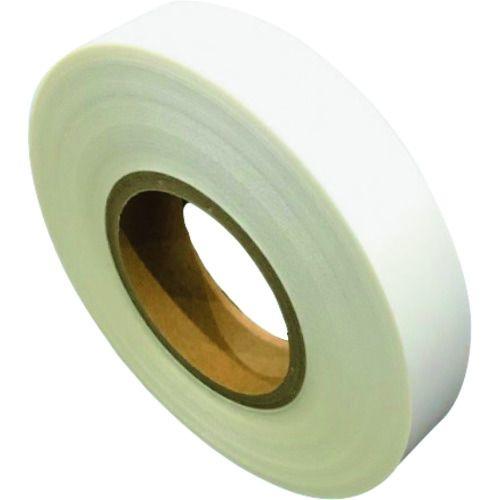 トラスコ中山 SAXIN ニューライト粘着テープ標準品0.4tX30mmX20m tr-1605921