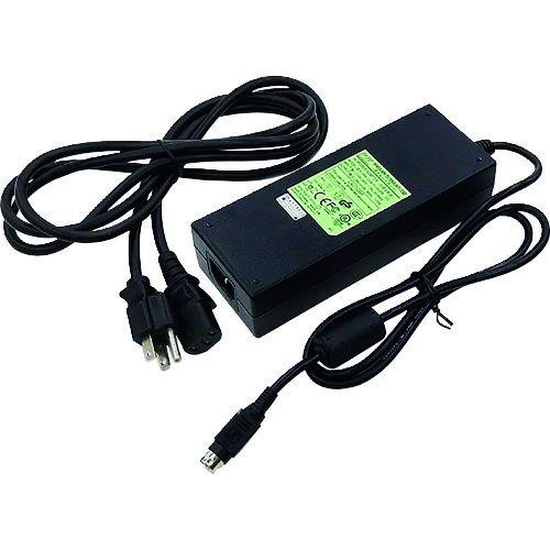 トラスコ中山 ベッセル IPC-250CR用 電源アダプタ AD24-150-PD4 tr-1460770