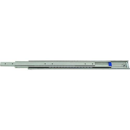 トラスコ中山 スガツネ工業 超重量用スライドレールCBL-RA7R-700(190114150 tr-1265586