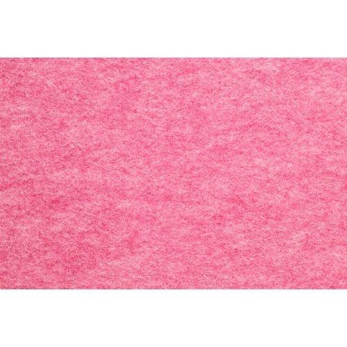 トラスコ中山 ワタナベ エコパンチカーペット tr-1372886