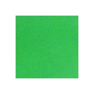 トラスコ中山 コンドル (床保護シート)ニュービニールシート(平板) tr-7369085
