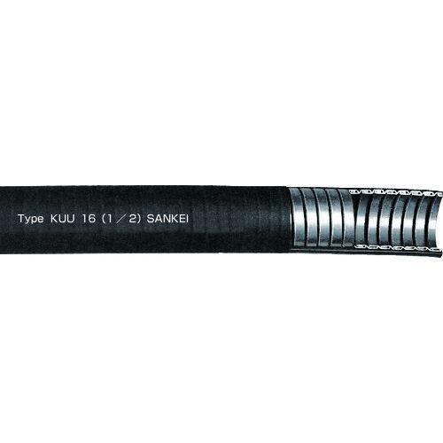 トラスコ中山 SANKEI UL/難燃/固定用ケイフレックス tr-1584222