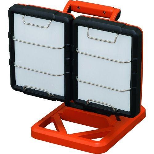 トラスコ中山 IRIS 521604 LEDベースライト AC式 tr-1372351