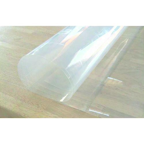 トラスコ中山 タイヨー ETFEフィルム製ホワイトボード 透明 H800XW1800 tr-1498103