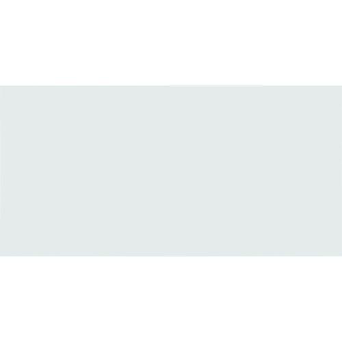 トラスコ中山 マグエックス 広幅マグネットホワイトボードシート(12240) tr-1573380