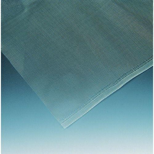 トラスコ中山 フロンケミカル アフロンETFE繊維クロス tr-1392426