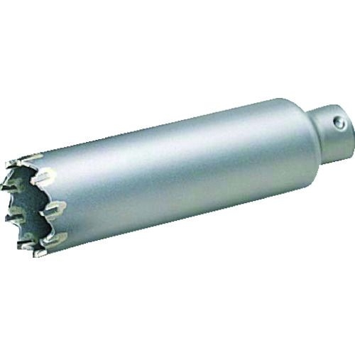 トラスコ中山 ボッシュ 振動コア カッター 70mm tr-7335172