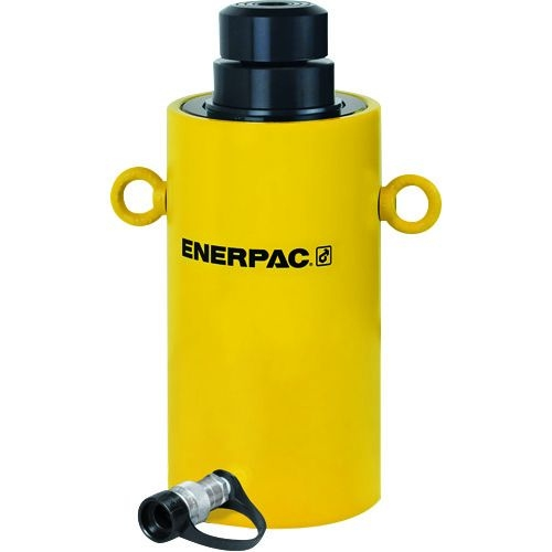 トラスコ中山 エナパック 多段式テレスコピック油圧シリンダ tr-1491740