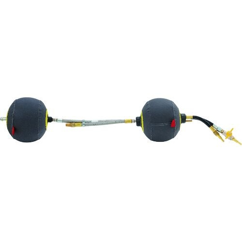 非常に高い品質 tr-1531311:爆安!家電のでん太郎 パージダム150mm ) SUMNER (6 トラスコ中山-DIY・工具