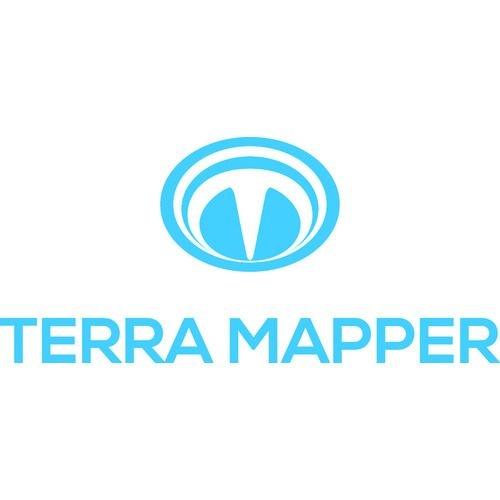 トラスコ中山 テラドローン Terra Mapper デスクトップ版 tr-1613702