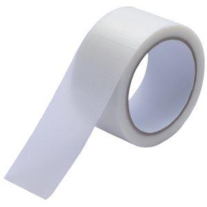 【送料無料】スマートバリュー 養生テープ50mm×25m半透明60巻B295J-C30×2 (ds2276182) その他 スマートバリュー 養生テープ50mm×25m半透明60巻B295J-C30×2 ds-2276182