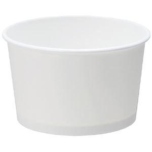 その他 (まとめ)サンナップ スープカップ290mL 50個(×10セット) ds-2276412