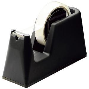 その他 (まとめ)ソニック プロテープカッター グライン 黒 TC-2983-D(×10セット) ds-2276523