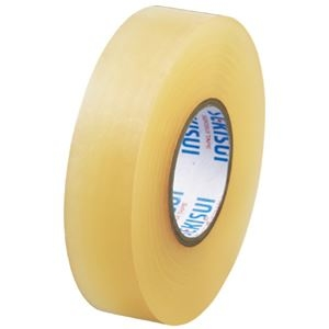 その他 (まとめ)セキスイ エスロンテープ #360 19mm×20m透明V360T2N(×100セット) ds-2276599