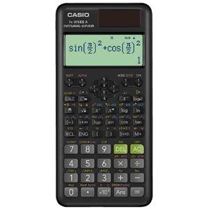 その他 (まとめ)カシオ計算機 スタンダード関数電卓 FX-375ESA-N(×5セット) ds-2276744
