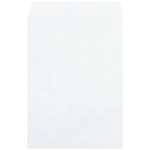 その他 (まとめ)高春堂 ホワイト封筒 720-80 角2 500枚(×2セット) ds-2276866